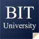 Bit University - Educational Responsive HTML Template
