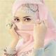 Mohima_sultana
