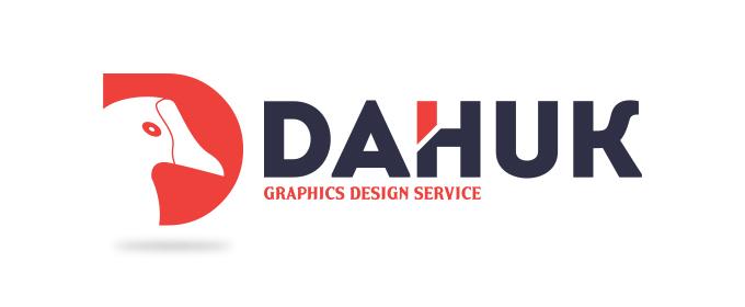 DesignerMaksud