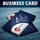 One Side Multi-purpose Business Card