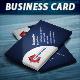 One Side Multi-purpose Business Card