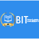 Bit - University Alumni Association