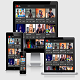 Youtube Mp3 Downloader Pro With Admin Panel