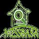 Messbasa - Dorm / eHostel / Tenant Management and Billing System