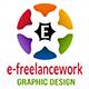 e-freelancework