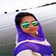 Shefali_Khatun