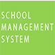 Ebiosketch - SMS School Management System