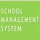Ebiosketch - SMS School Management System