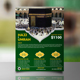 Hajj and Umrah Flyer