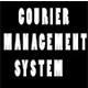 Courier Management System | Cargo | Shipping
