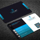 Corporate Business Card (Dental)