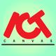 ICT_Canvas