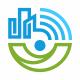 Communications City Logo
