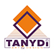 TanyDesign