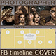 Photographer | FB Timeline Cover