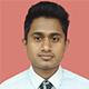 Mohammad_Muzahid_Chowdhury