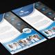 Business Flyer VOL-01