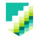 Marketing Technology Logo