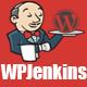 WPJenkins Simply Run Jenkins Jobs Through Wordpress