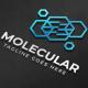 Molecular Logo