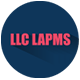LLC Accounts & Project Management System (LAPMS)