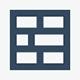 Sitebuilder - Laravel Dragdrop Site Builder And CMS