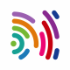 Creativica Abstract Line Logo