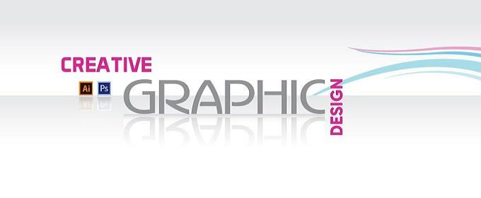 GraphicShop