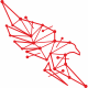 Attack Eagle Logo