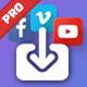 Shareplus Video Downloader