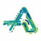 Alteraxa A Letter Logo