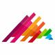Coloristica Logo