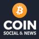 Coin Social & News