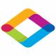Metixa Logo