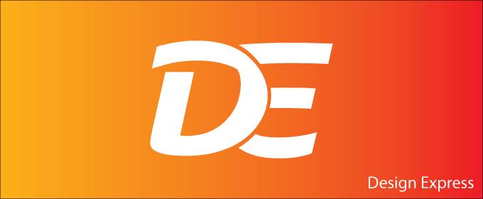 DesignExpress