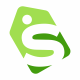 Shop Sell S Letter Logo