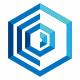 Labyrinth Hexagon Logo