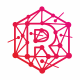 Rotatium R Letter Logo