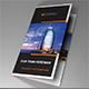 Indesign Brochure Corporate vol2