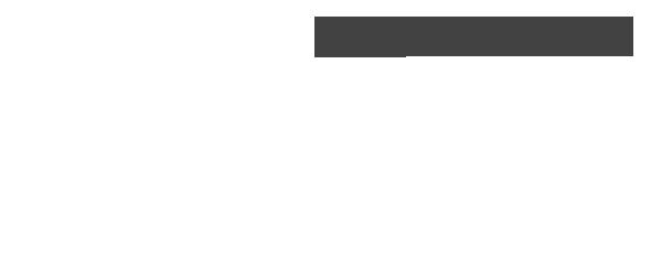 CrazyPixels_Net