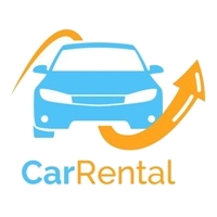 Car Rental Module for uHotelBooking script