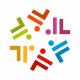 Human Connect Logo