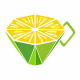 Lime Cup Logo