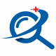 Search Med Logo