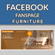 Furniture FB Cover