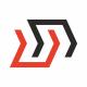 Libratex Arrows Logo