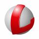 Largon L Letter Logo