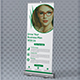 Roll Up Banner Vol - 15