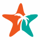 Travel Star Logo