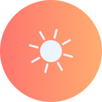 Sunset - Status Page Software